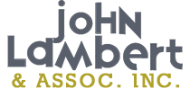 John Lambert and Associates, Inc. Logo